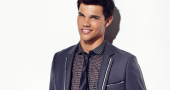 Taylor Lautner continuing to prove himself post-Twilight