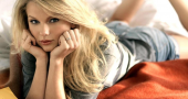 Taylor Swift and Diplo in war of words?