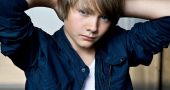 Teen star Dakota Goyo would like to continue to act in movies