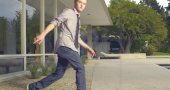 Teen star Lucas Grabeel another victim klled by the Internet