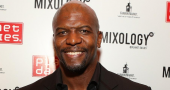 Terry Crews to play Luke Cage in Marvel movie?