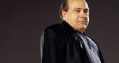 The great Danny DeVito is at it again, as Triplets draws ever closer