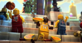 The Lego Movie song Everything is Awesome at the Oscars 2015 the biggest downside of the night