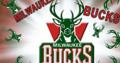 The Milwaukee Bucks are a team predestined for the 2014 NBA draft lottery