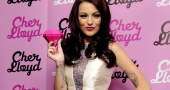 The real reason why Cher Lloyd left Simon Cowell related to forced collaboration with Astro?