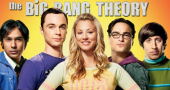 The Sweetest Episode of The Big Bang Theory yet?