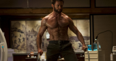 The Wolverine 2 release planned after X-Men: Apocalypse