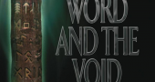 The Word and the Void trilogy, The Wild Magic series, The Deverry Cycle: Fantasy novels deserving a movie or TV series