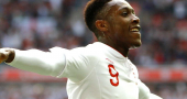 Thierry Henry to inspire Danny Welbeck to Arsenal greatness