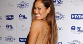 Tia Carrere and the reality of marriage in Hollywood