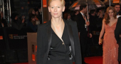 Tilda Swinton officially confirmed for Doctor Strange role