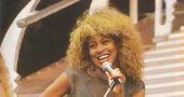 Tina Turner opens up about finding 'nirvana' with Oprah Winfrey