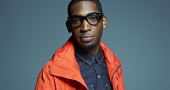 Tinie Tempah sympathises with Miley Cyrus