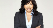 Tisha Campbell has had a long and successful career