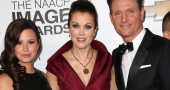 Tony Goldwyn's sister is searching for success in Tinsel Town
