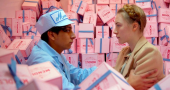 Tony Revolori to star in 'Umrika' and 'When We Were Pirates' after The Grand Budapest Hotel breakout role