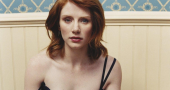Top 10 Batman villains to face Ben Affleck's Bruce Wayne: No.4 - Bryce Dallas Howard as Poison Ivy