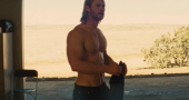 Top 10 Sexiest Male Celebrities 2015: No.1 - Chris Hemsworth