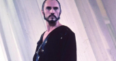 Top 10 Superhero Movie Characters: No.7 - Terence Stamp as Zod in Superman