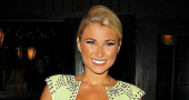 TOWIE's Billie Faiers says Sam Faiers and Joey Essex will not get back together