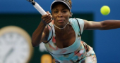 Venus Williams in with a shout of winning at Wimbledon 2015