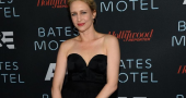 Vera Farmiga death hoax goes viral