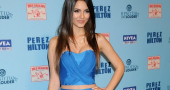 Victoria Justice nude pics are said to be fakes