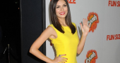 Victoria Justice performance in new MTV series Eye Candy shows she is ready for bigger and better roles