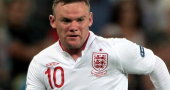 Wayne Rooney to still break England records for Most Caps and Most Goals‏
