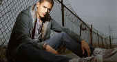 Wentworth Miller opens up about his suicide attempts