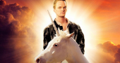What has happened to Neil Patrick Harris movie Homo with a Shotgun?