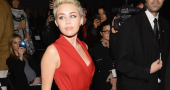 What Has Miley Cyrus Been Up To?