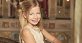 What Is Jackie Evancho Up To Now And In The Future?