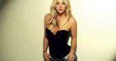When will Kaley Cuoco land the huge Hollywood leading role she deserves?