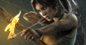 When will we get a Tomb Raider movie reboot?