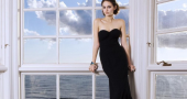 Who remembers when Willa Holland replaced Shailene Woodley as Kaitlin Cooper in The O.C.?