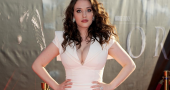 Who would watch Kat Dennings in a Darcy Lewis spin-off?