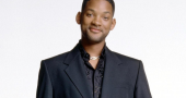 Why is Will Smith not in Independence Day 2?