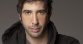 Why New York's East Village residents hate David Schwimmer