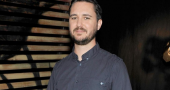 Wil Wheaton replicates