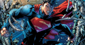 Will a Krypton television series be a good idea?