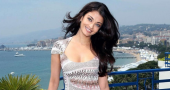 Will Aishwarya Rai Bachchan break free of her 'image prison' in comeback?