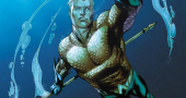 Will Aquaman get his own TV series if his movie appearance is successful?