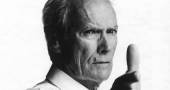 Will Clint Eastwood ever do another Dirty Harry movie?