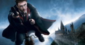 Will Daniel Radcliffe ever shake his Harry Potter tag?