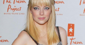 Will Emma Stone appear in The Amazing Spider-Man 3?