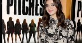 Will Hailee Steinfeld appear in Pitch Perfect 3?