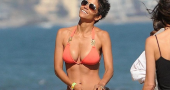 Will Halle Berry ever win another Oscar?