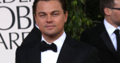 Will Leonardo DiCaprio attend the Oscars 2015 following yet another Academy Award snub?