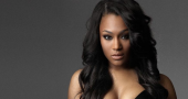 Will Lira Galore be next 'thick' model star to break into Hollywood in 2015?